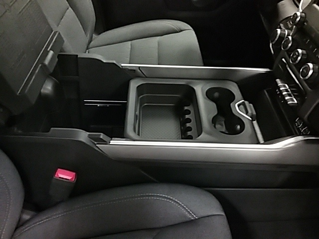 2019 Ram 1500 Crew Cab 4x4,  Pickup #19R100 - photo 27