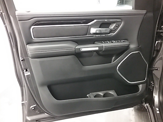 2019 Ram 1500 Crew Cab 4x4,  Pickup #19R101 - photo 17
