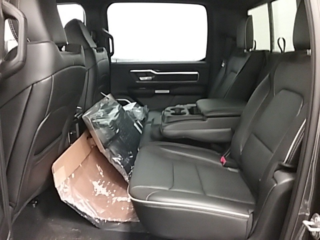 2019 Ram 1500 Crew Cab 4x4,  Pickup #19R101 - photo 18