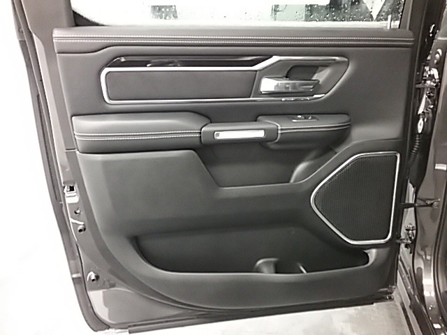 2019 Ram 1500 Crew Cab 4x4,  Pickup #19R101 - photo 19