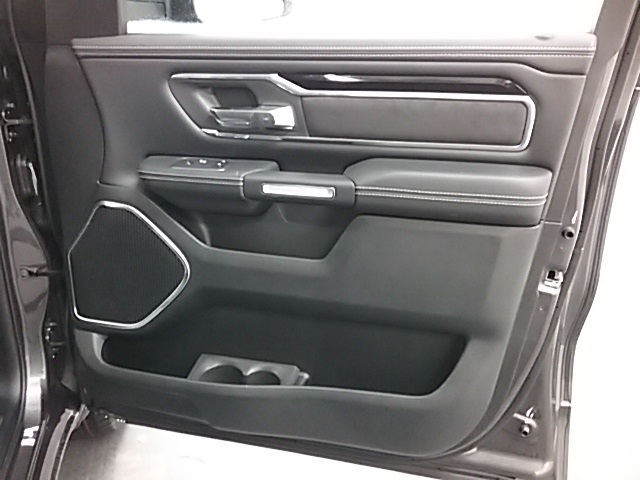 2019 Ram 1500 Crew Cab 4x4,  Pickup #19R101 - photo 25