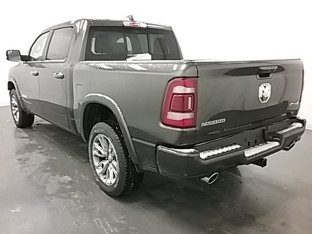 2019 Ram 1500 Crew Cab 4x4,  Pickup #19R101 - photo 2