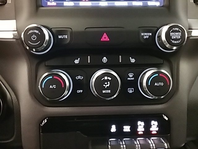 2019 Ram 1500 Crew Cab 4x4,  Pickup #19R102 - photo 14