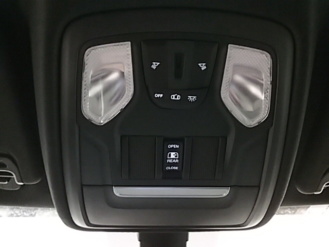 2019 Ram 1500 Crew Cab 4x4,  Pickup #19R102 - photo 16