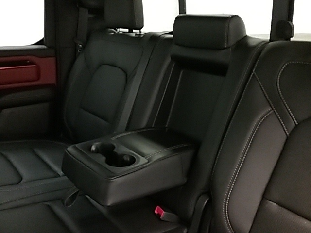 2019 Ram 1500 Crew Cab 4x4,  Pickup #19R105 - photo 22
