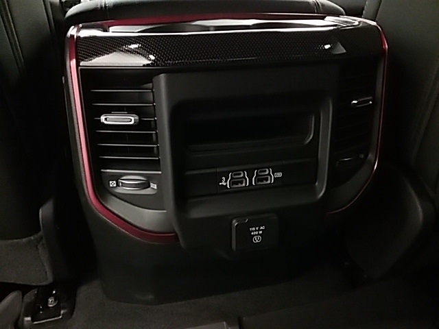 2019 Ram 1500 Crew Cab 4x4,  Pickup #19R105 - photo 23