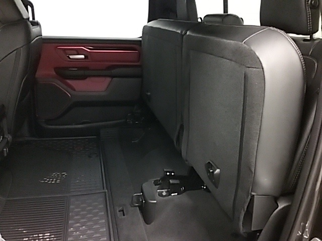 2019 Ram 1500 Crew Cab 4x4,  Pickup #19R105 - photo 30