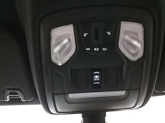 2019 Ram 1500 Crew Cab 4x4,  Pickup #19R107 - photo 16
