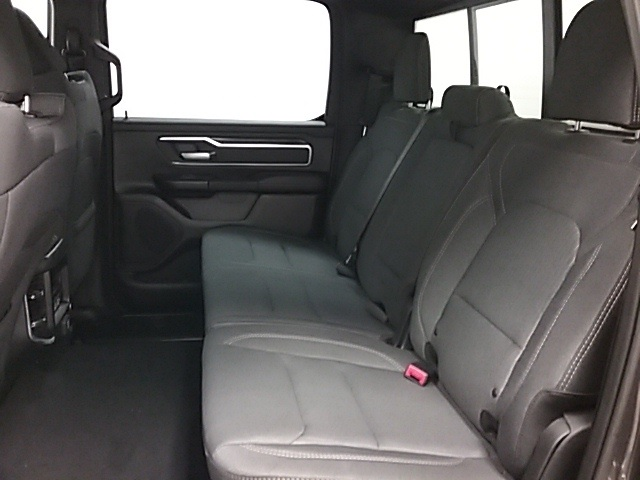 2019 Ram 1500 Crew Cab 4x4,  Pickup #19R107 - photo 17