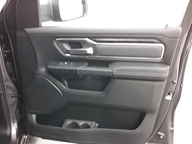2019 Ram 1500 Crew Cab 4x4,  Pickup #19R107 - photo 23