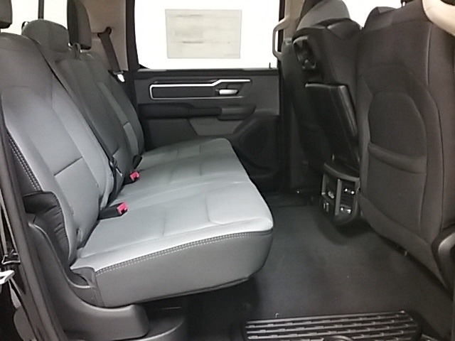 2019 Ram 1500 Crew Cab 4x4,  Pickup #19R109 - photo 20