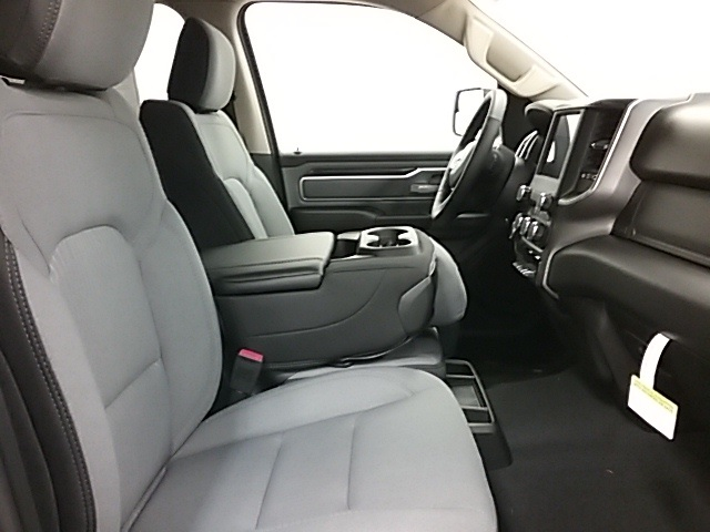2019 Ram 1500 Crew Cab 4x4,  Pickup #19R109 - photo 22