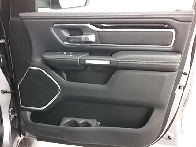 2019 Ram 1500 Crew Cab 4x4,  Pickup #19R113 - photo 20