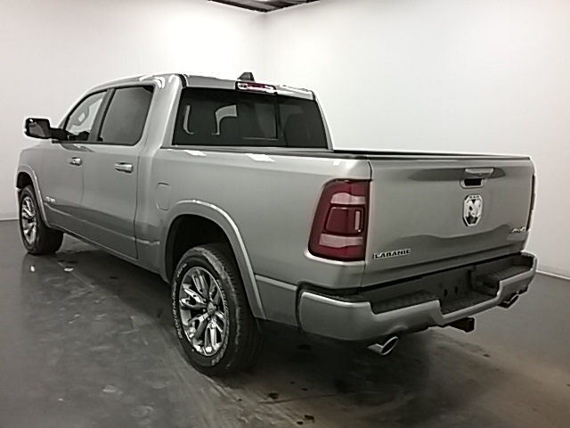 2019 Ram 1500 Crew Cab 4x4,  Pickup #19R113 - photo 2