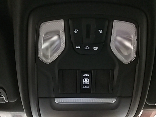 2019 Ram 1500 Crew Cab 4x4,  Pickup #19R115 - photo 17