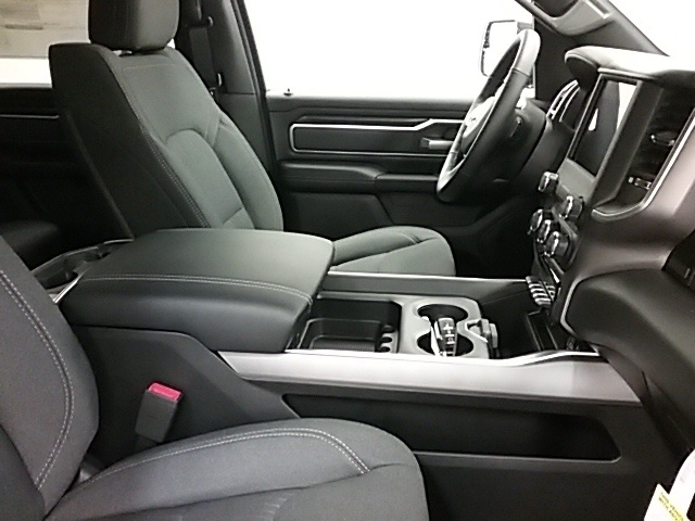 2019 Ram 1500 Crew Cab 4x4,  Pickup #19R115 - photo 25