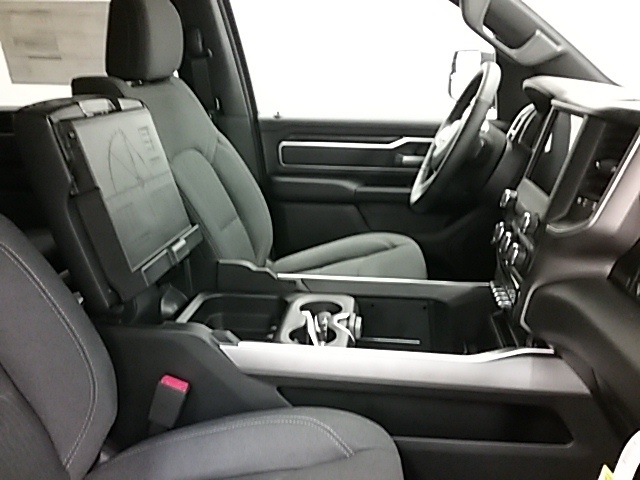 2019 Ram 1500 Crew Cab 4x4,  Pickup #19R115 - photo 27