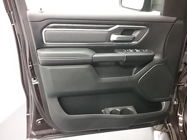 2019 Ram 1500 Crew Cab 4x4,  Pickup #19R57 - photo 5