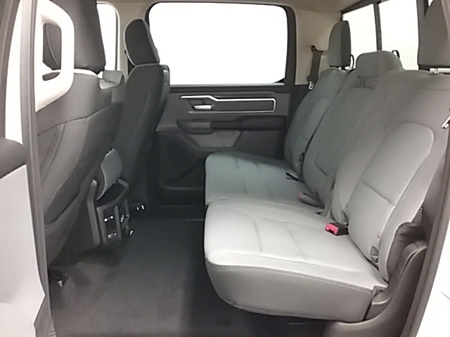 2019 Ram 1500 Crew Cab 4x4,  Pickup #19R98 - photo 17