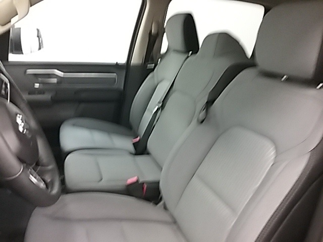 2019 Ram 1500 Crew Cab 4x4,  Pickup #19R98 - photo 6