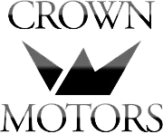 Crown Chrysler Dodge Jeep Ram Holland logo
