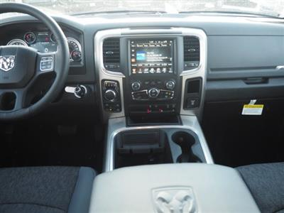 2017 Ram 1500 Crew Cab 4x4,  Pickup #CTPRT154 - photo 14