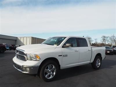 2017 Ram 1500 Crew Cab 4x4,  Pickup #CTPRT154 - photo 6
