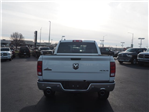 2017 Ram 1500 Crew Cab 4x4,  Pickup #CTPRT154 - photo 10