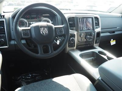 2018 Ram 1500 Crew Cab 4x4,  Pickup #CTPRT192 - photo 7