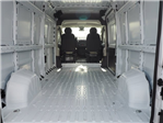 2018 ProMaster 2500 Cargo Van #PM18002 - photo 1