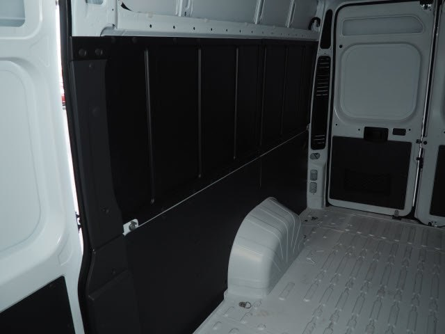 2018 ProMaster 3500 Van Upfit #PM18005 - photo 14