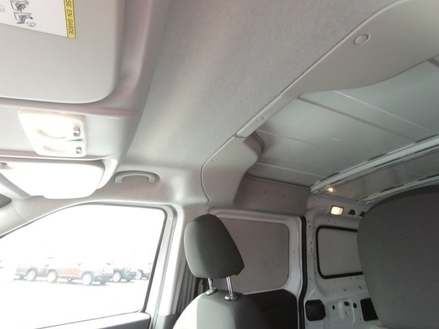 2018 ProMaster City FWD,  Empty Cargo Van #PM18025 - photo 24