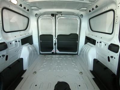 2019 ProMaster City FWD,  Empty Cargo Van #PM19002 - photo 2