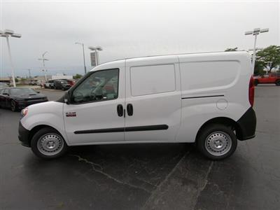 2019 ProMaster City FWD,  Empty Cargo Van #PM19006 - photo 8