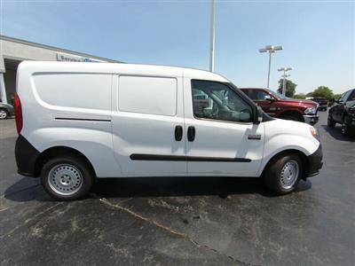2019 ProMaster City FWD,  Empty Cargo Van #PM19007 - photo 4
