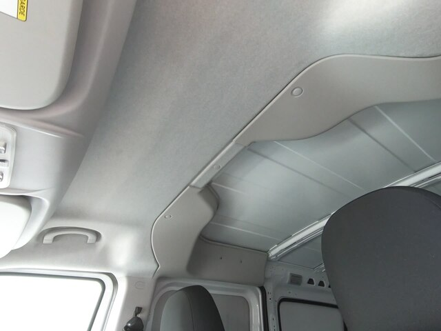 2019 ProMaster City FWD,  Empty Cargo Van #PM19008 - photo 23