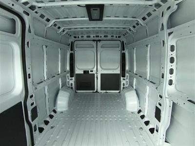 2019 ProMaster 2500 High Roof FWD,  Empty Cargo Van #PM19011 - photo 2