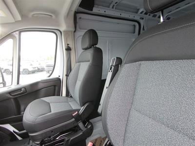 2019 ProMaster 2500 High Roof FWD,  Empty Cargo Van #PM19012 - photo 21