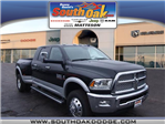 2017 Ram 3500 Mega Cab DRW 4x4 Pickup #RT17044 - photo 1