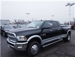 2017 Ram 3500 Mega Cab DRW 4x4, Pickup #RT17044 - photo 6