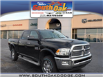 2017 Ram 2500 Crew Cab 4x4 Pickup #RT17179 - photo 1