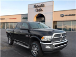 2017 Ram 2500 Crew Cab 4x4,  Pickup #RT17179 - photo 1