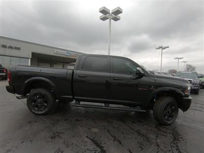 2018 Ram 2500 Crew Cab 4x4,  Pickup #RT18003 - photo 4