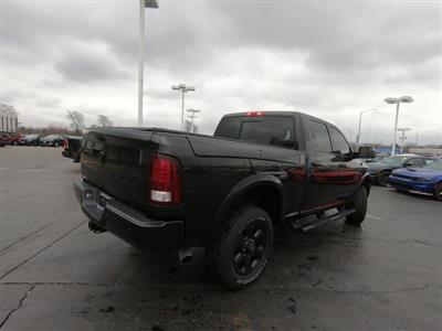 2018 Ram 2500 Crew Cab 4x4,  Pickup #RT18003 - photo 2