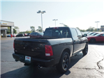 2018 Ram 1500 Crew Cab 4x4,  Pickup #RT18008 - photo 1