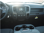 2018 Ram 1500 Quad Cab 4x4, Pickup #RT18010 - photo 14
