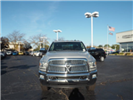 2018 Ram 2500 Crew Cab 4x4,  Pickup #RT18022 - photo 4