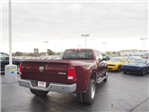 2018 Ram 3500 Crew Cab DRW 4x4, Pickup #RT18028 - photo 2