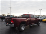 2018 Ram 3500 Crew Cab DRW 4x4, Pickup #RT18028 - photo 11
