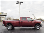 2018 Ram 3500 Crew Cab DRW 4x4, Pickup #RT18028 - photo 12